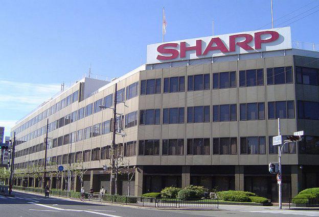800px-Sharp_Head_Office-624x426