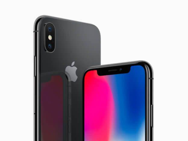 iPhone-X-624x468