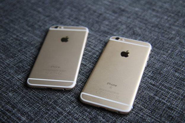 apple-1125135_640-624x415