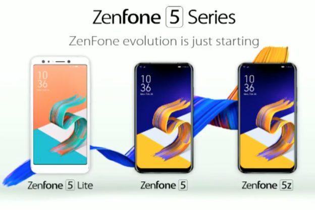 ASUS-ZenFone-5-series-624x416