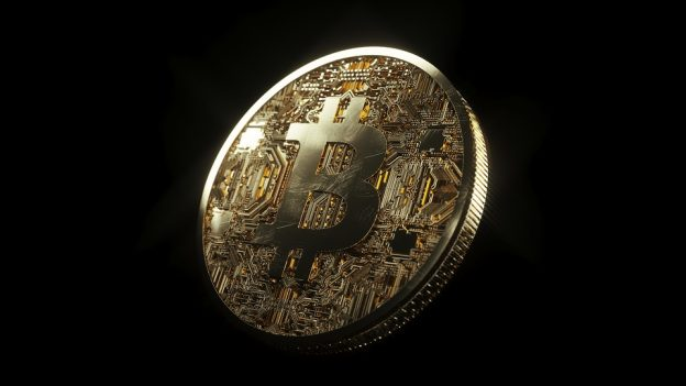 cryptocurrency-3123849_960_720