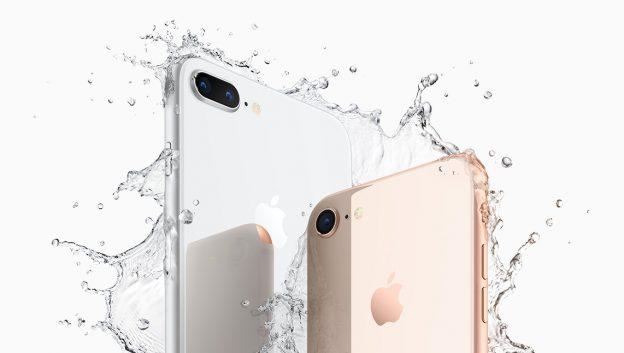 apple-iPhone-8-Plus-iPhone-8-624x353