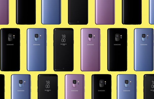 galaxy-s9_3colors-3-1
