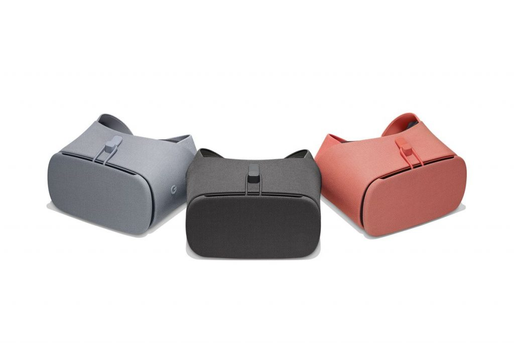 Google_Daydream_View_All_Colors.1507138742-1024x683