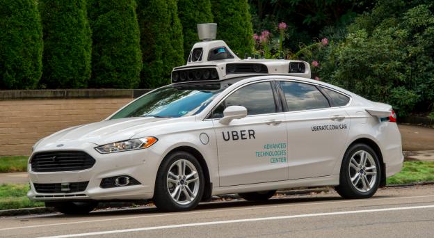 1222-Self-Driving-Uber