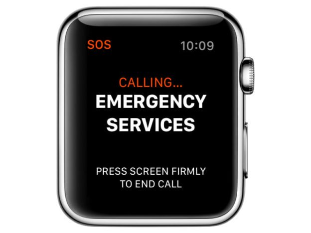 Apple-Watch-Emergency-SOS-624x468