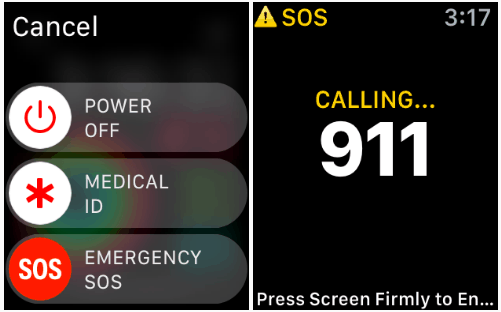 Apple-Watch-Emergency-SOS-2