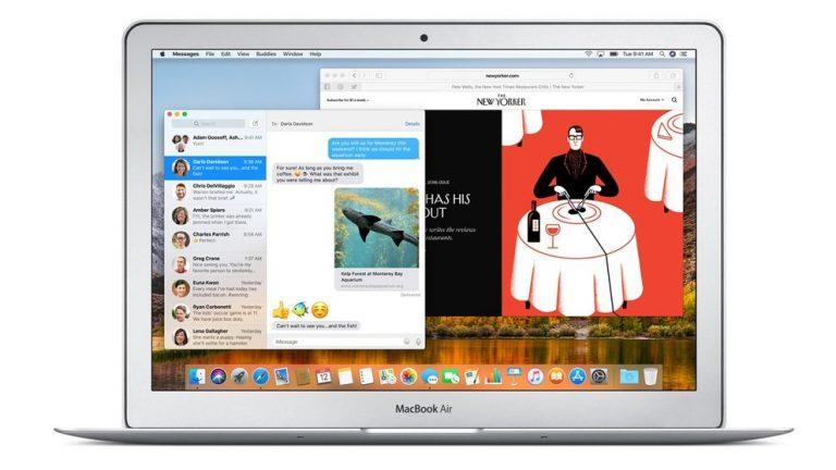 Apple-MacBook-Air-rcm992x0-768x432