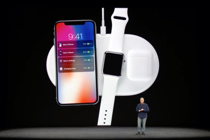 airpower-apple-event-100735586-large