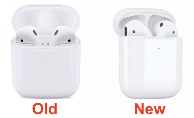 airpods-1-and-2-1024x624-768x468