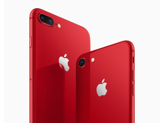 PRODUCTRED_iPhone-8-1-624x468