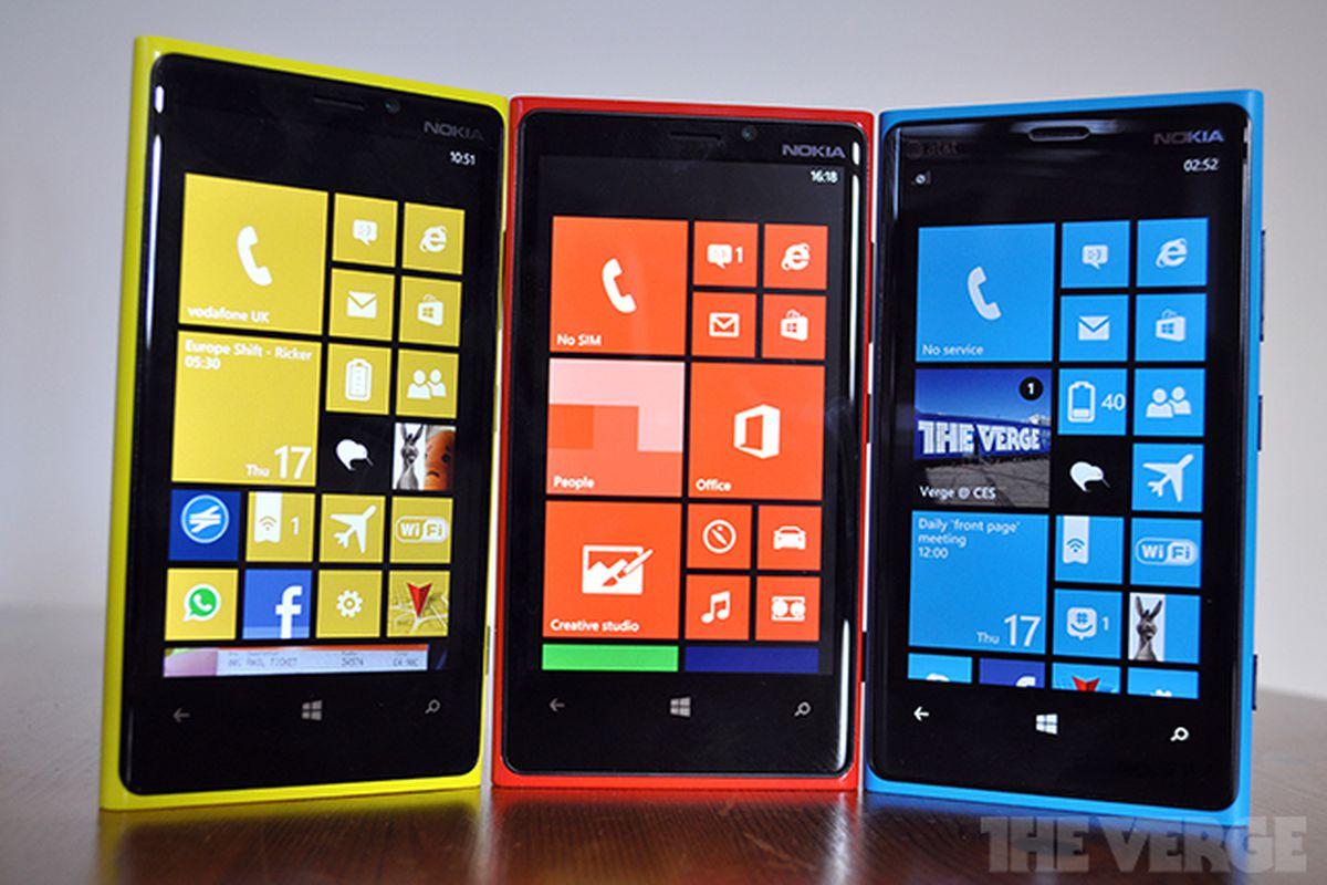 lumia920stock1_640