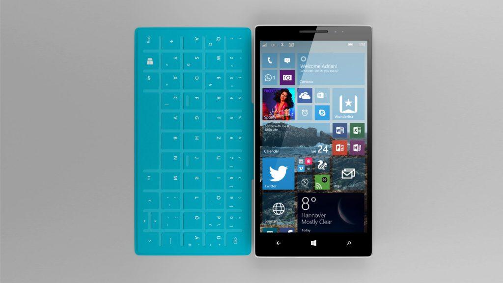 Microsoft-Surface-Phone-1-1024x576