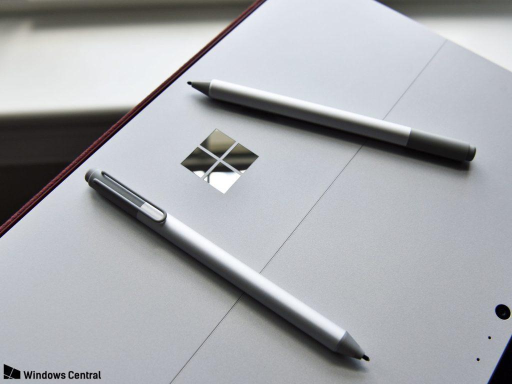 surface-pen-2017-logo-1024x768