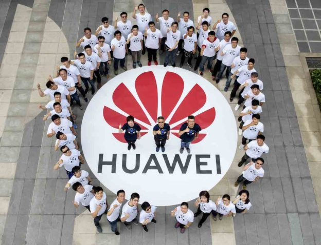 Huawei_first-brand-experience-store-4-624x478