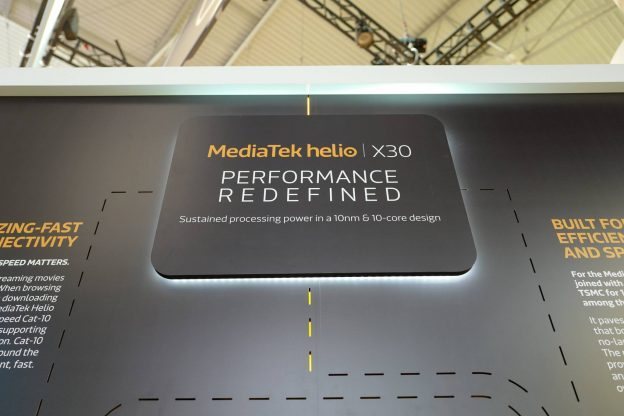 MediaTek-helio-X30--624x416