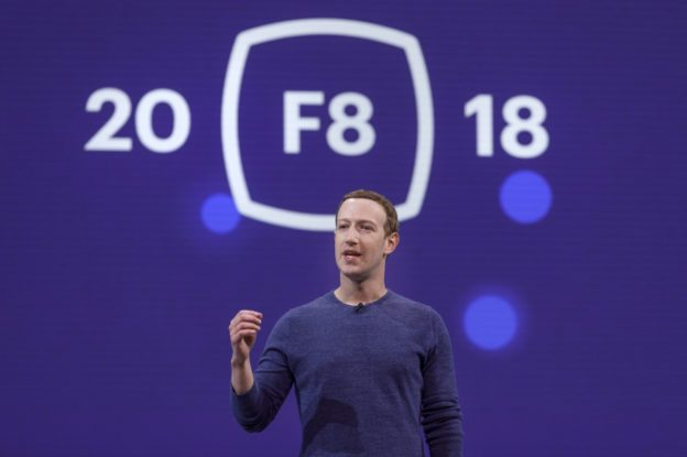 facebook-CEO-Mark-Zuckerberg-at-F8-2018-624x415
