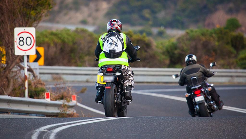 motorbike-learner2