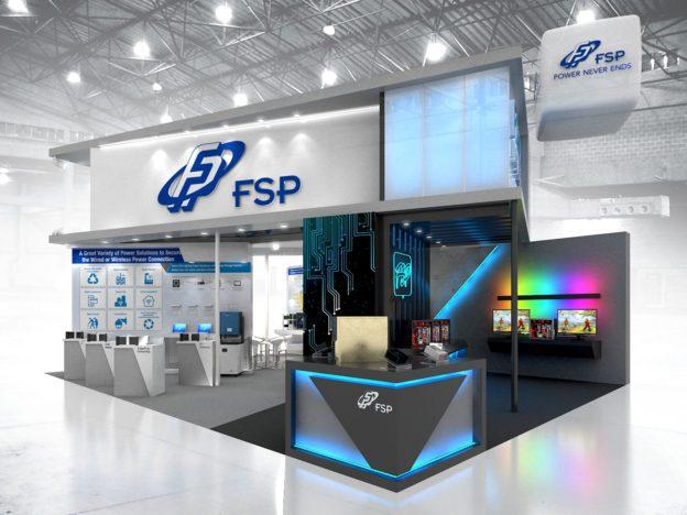 2018-FSP-Computex-BOOTH-DESIGN_01-624x468