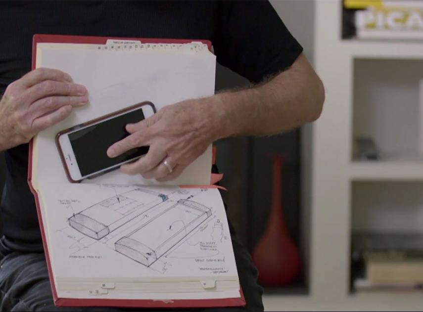 general-magic-boceto-smartphone