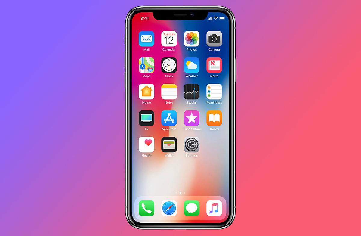 iphone-x-sign-2-1-1