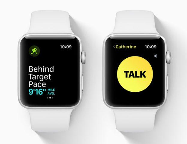 Apple-Watch-4-624x479