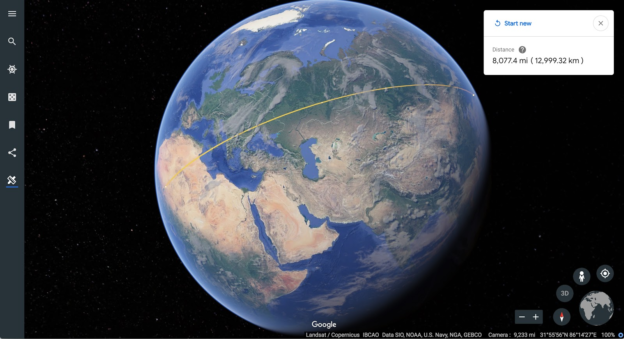 Introducing-the-Measure-Tool-for-Google-Earth-on-Chrome-and-Android-1-624x339