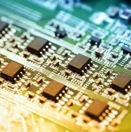 中国集成电路市场前景预测及行业发展趋势