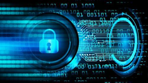 天网为什么能肩负着维护区块链世界安全的使命?
