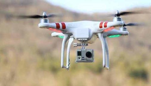 如何推动无人机市场保持快速稳定成长?掌控核心技术是关键