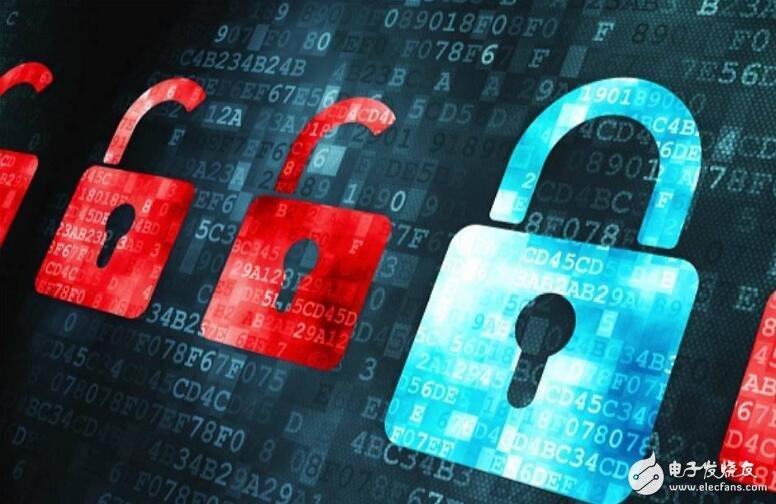 区块链是一个怎样的安全体系,术语又有哪些