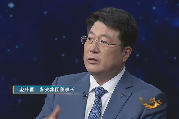长江存储公布突破性技术——Xtacking,三星是否开始慌张?