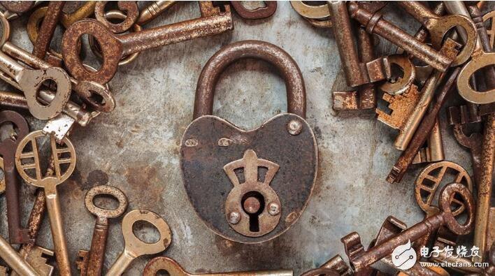 微软新发布专利可在区块链产品中使用可信执行环境(TEE)