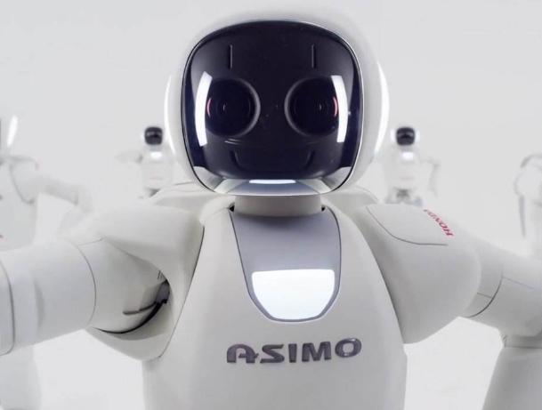 Vector机器人:加入了语音智能功能,不再只是单纯的玩具