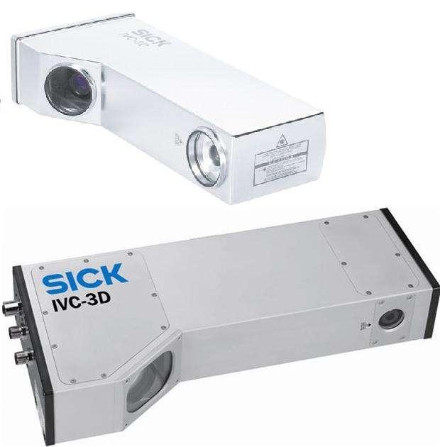 莱姆推出新品IN 1000-S,拓宽了高精度传感器的量程