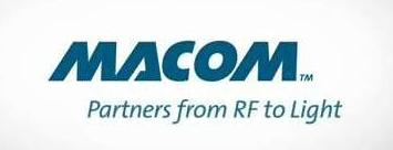 MACOM宣布推出全新的25G激光器产品组合,可在5G LTE无线前传应用中大量部署