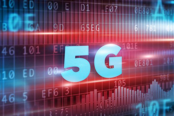 中国电信和中国联通5G频谱划分的方案已初步确定有望9月发布