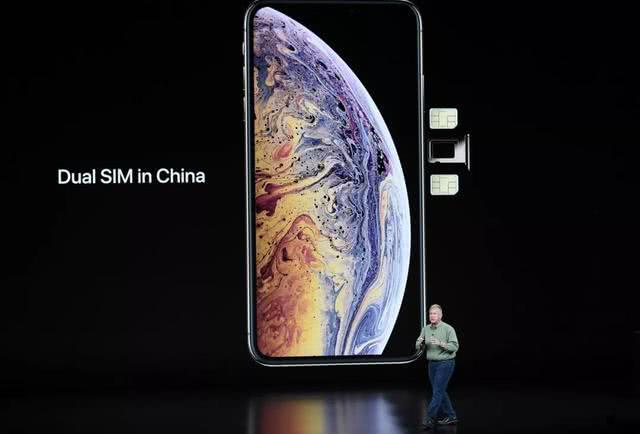 万元iPhone要获得国内超高端用户的认可并不容易