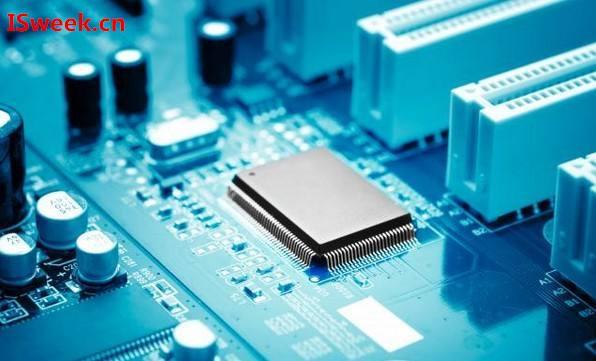 选择现代温湿度传感器的四大要素