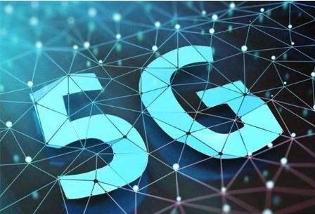 机器学习真能建设5G承载网吗