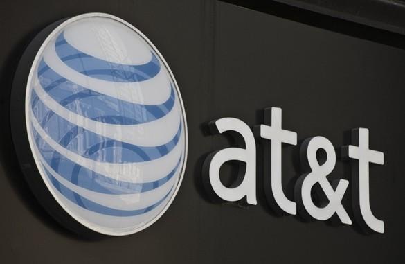 电信运营商AT&T计划今年年底之前在美国推出5G移动服务