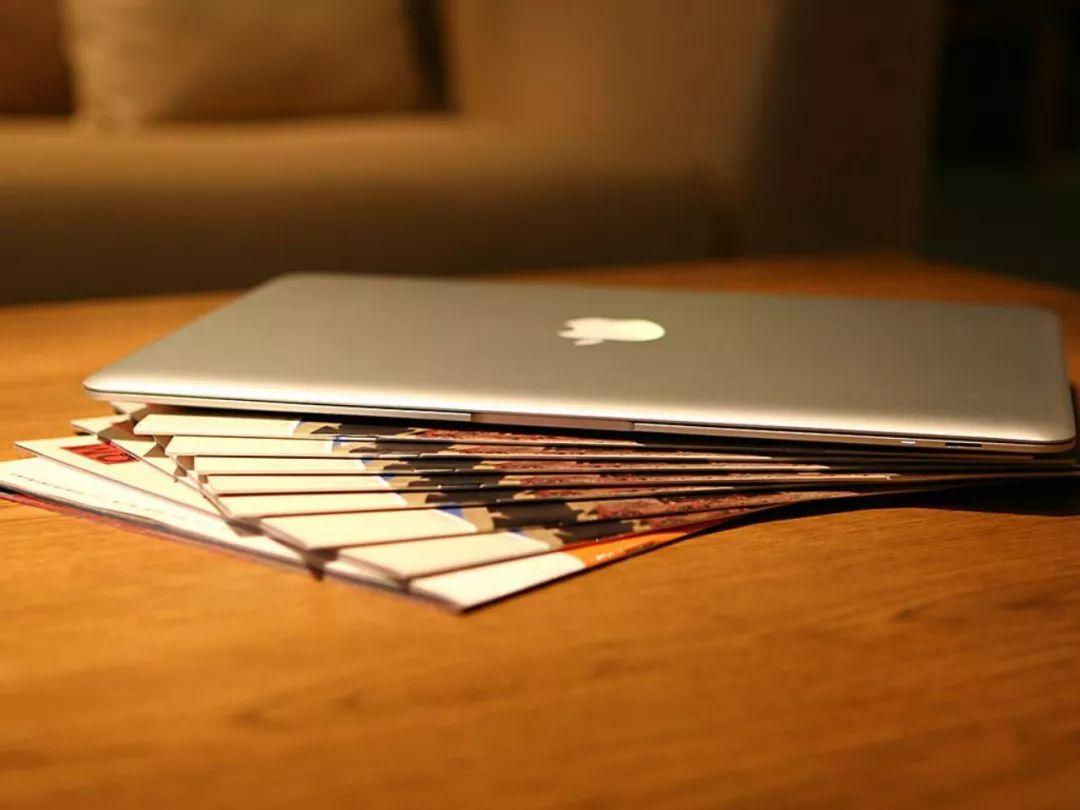 新款MacBook Air,即将亮相苹果新品发布会:屏幕、处理器升级