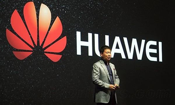 华为在印度市场再受挫折,跌出智能手机市场份额前五