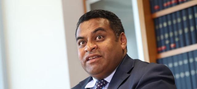 新西兰:不排除禁止华为参与5G建设的可能性