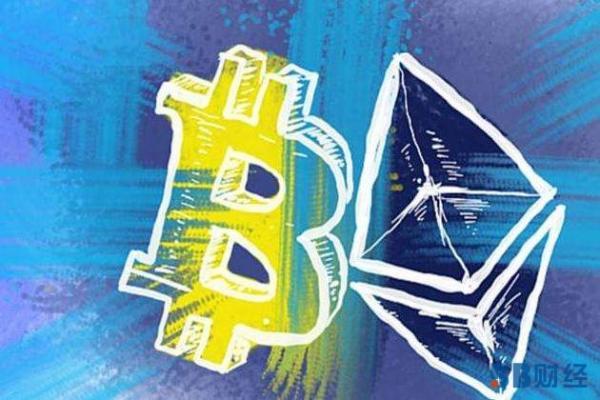 区块链十年丨公链的成长与演变——BB财经