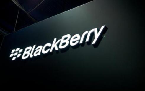 下一代机器学习技术为BlackBerry技术组合提供全面