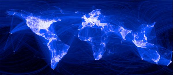 工业互联网方兴未艾,做好工业现场数据管理是破局关键
