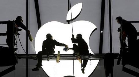 苏宁京东天猫集体下调苹果售价,国产手机乘风破浪的时机终于来了