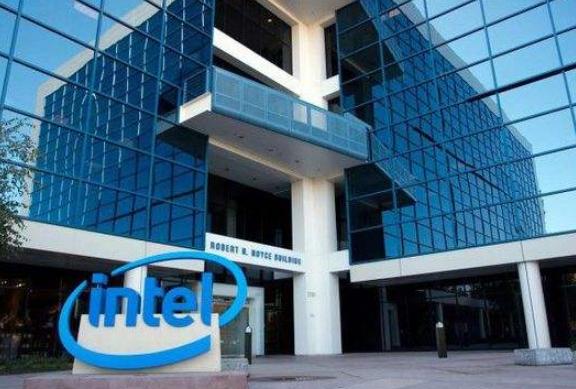 英特尔收购可穿戴芯片初创公司Ineda Systems