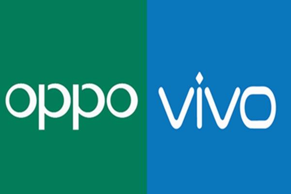 低配高价的OPPO和vivo如今走性价比路线是形势所迫